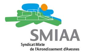 SMIAA Logo