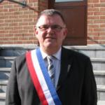 Damien DUCANCHEZ