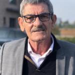 Michel DETRAIT
