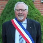 Alain BOUILLIEZ